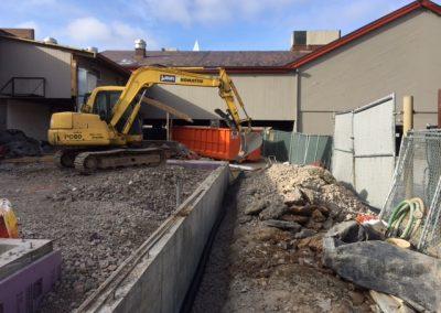 website-excavation-work-around-existing-buildings-2