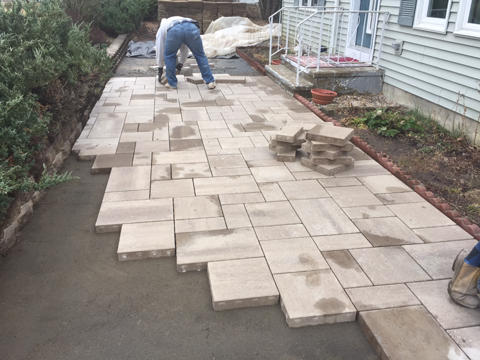 Gilroy-Another job in progress