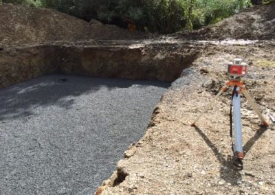 Website-excavation 1