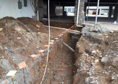 Website-excavation-septic mound