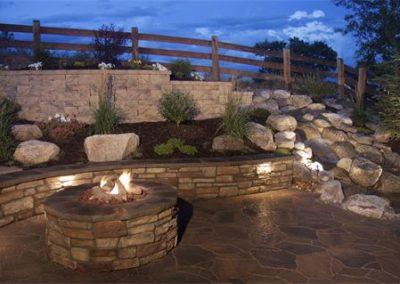 gilroy pics backyard w firepit 2
