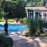 gilroy pics pool-backyard john