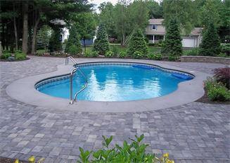 gilroy pics pool