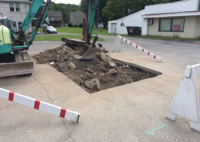 sewer-blacktop-machine-website