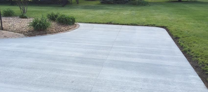 website pics-concrete-1