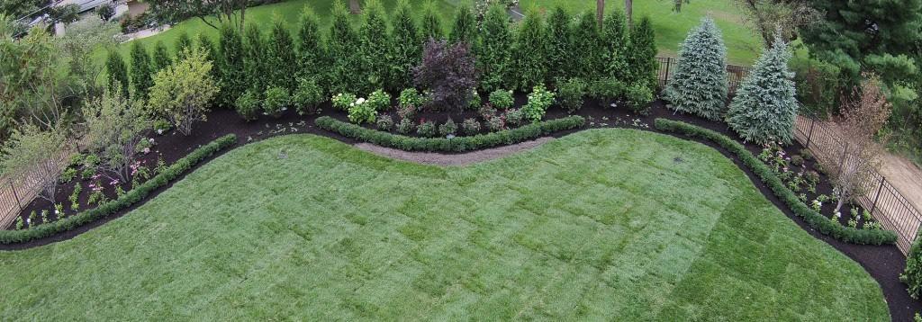 website pics-lawn install-2