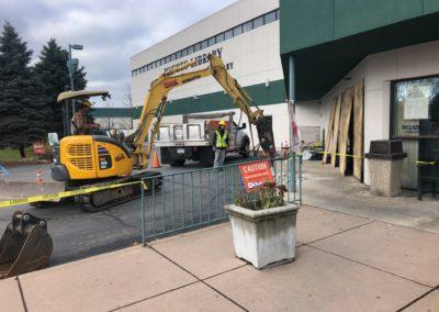 gilroy-northeast-commercial-concrete-excavation